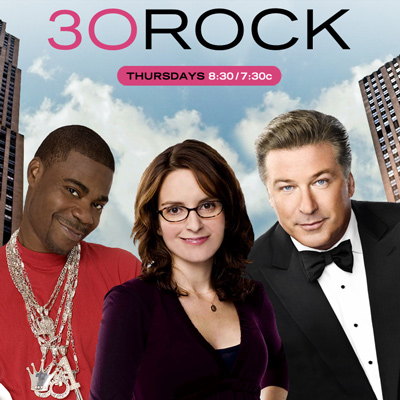 Built Facebook audience of 1m+ for WGN America around individual syndicated shows 30 Rock and How I Met Your Mother.