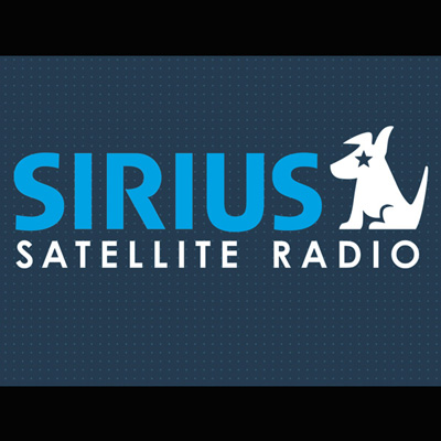 Developed a successful Sirius radio station for Maxim Magazine at the peak of its circulation and popularity.