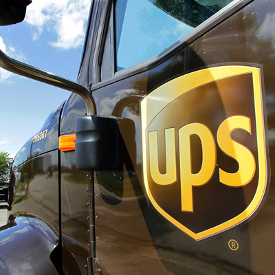 Developed and published a B2B title for UPS' most frequent customers, delivering valuable shipping tips and delivery information and upselling/cross-selling UPS products.