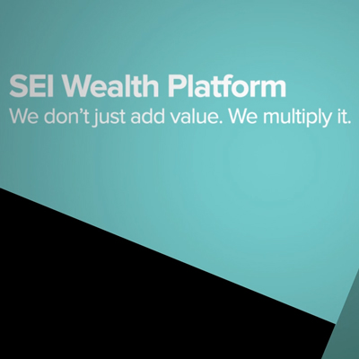For this wealth management company, we created a phenomenal animated video to make their complex product clearer.