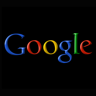 Created iconic colorful video and print tutorials for Google's RealTime Bidding initiative.