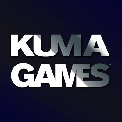 Created events and a marketing video series to launch Kuma's innovative TV gaming experience.