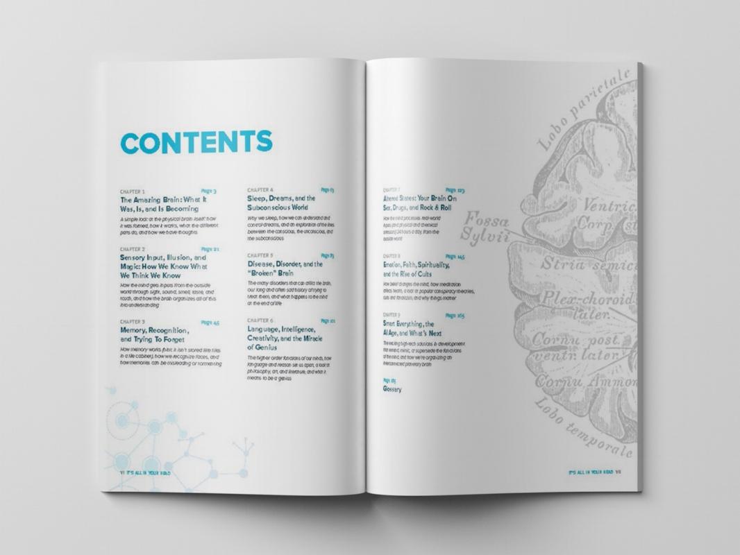 IAIYH-Contents-Spread-(6).jpg