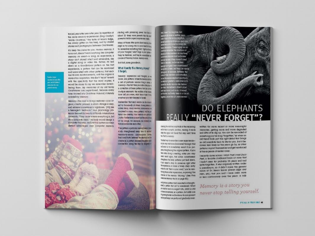 IAIYH-ElephantSpread-(32).jpg
