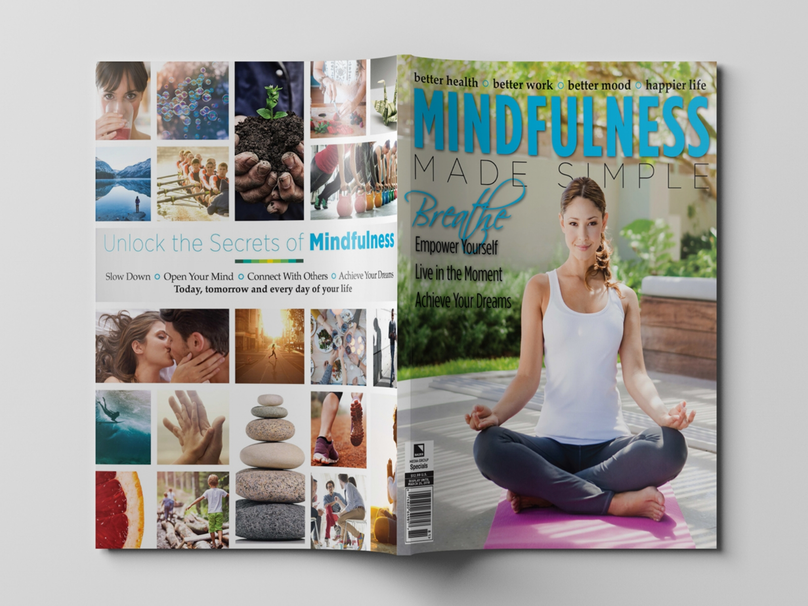 MINDF-Covers-(1).jpg