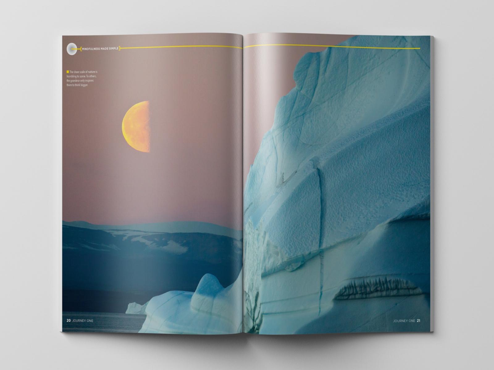 MINDF-Iceberg-(13).jpg