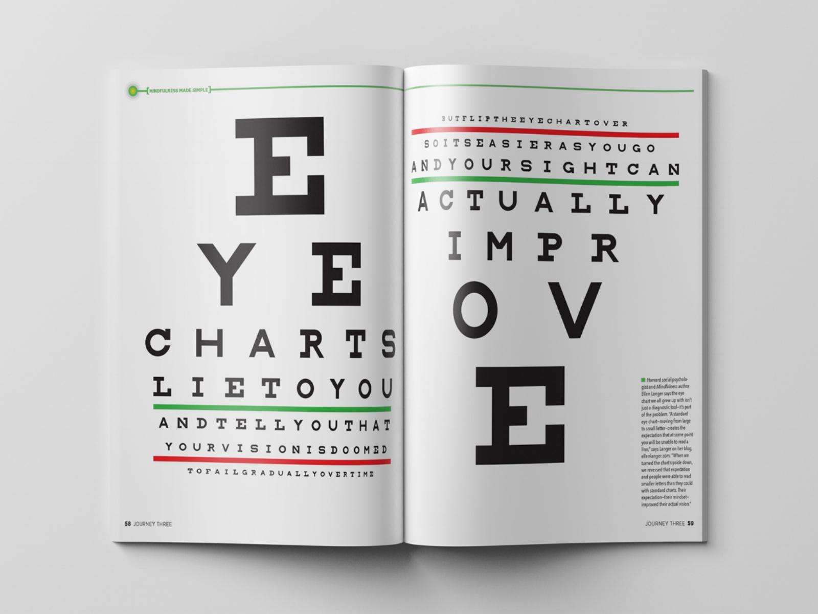 MINDF-EyeChart-(32).jpg