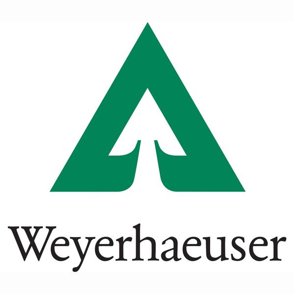 TSP.Weyerhaeuser.600.jpg