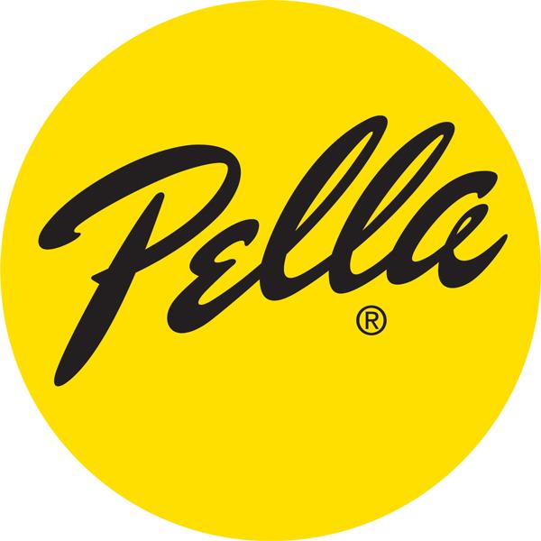 TSP.Pella.600.jpg