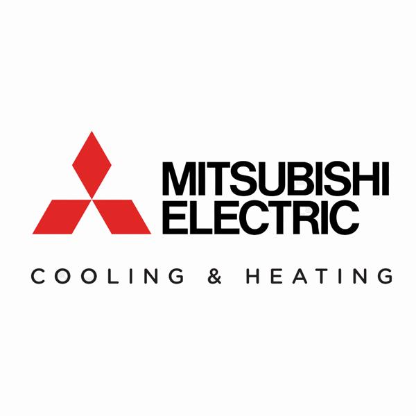TSP.Mitsubishi.600.jpg