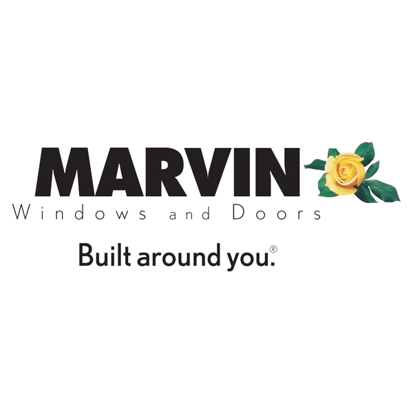 TSP.MarvinWindows.600.jpg