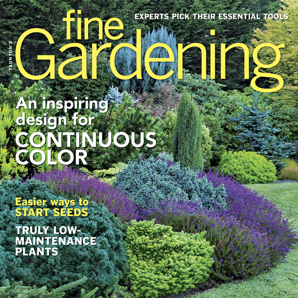 TSP.FineGardening.600.jpg