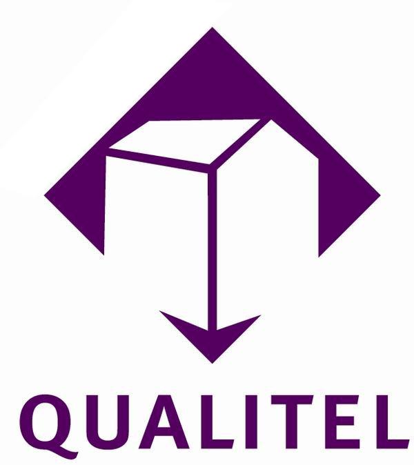 La-certification-Qualitel_fullWidth.jpg