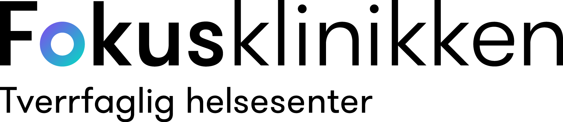 Fokusklinikken-tagline.png