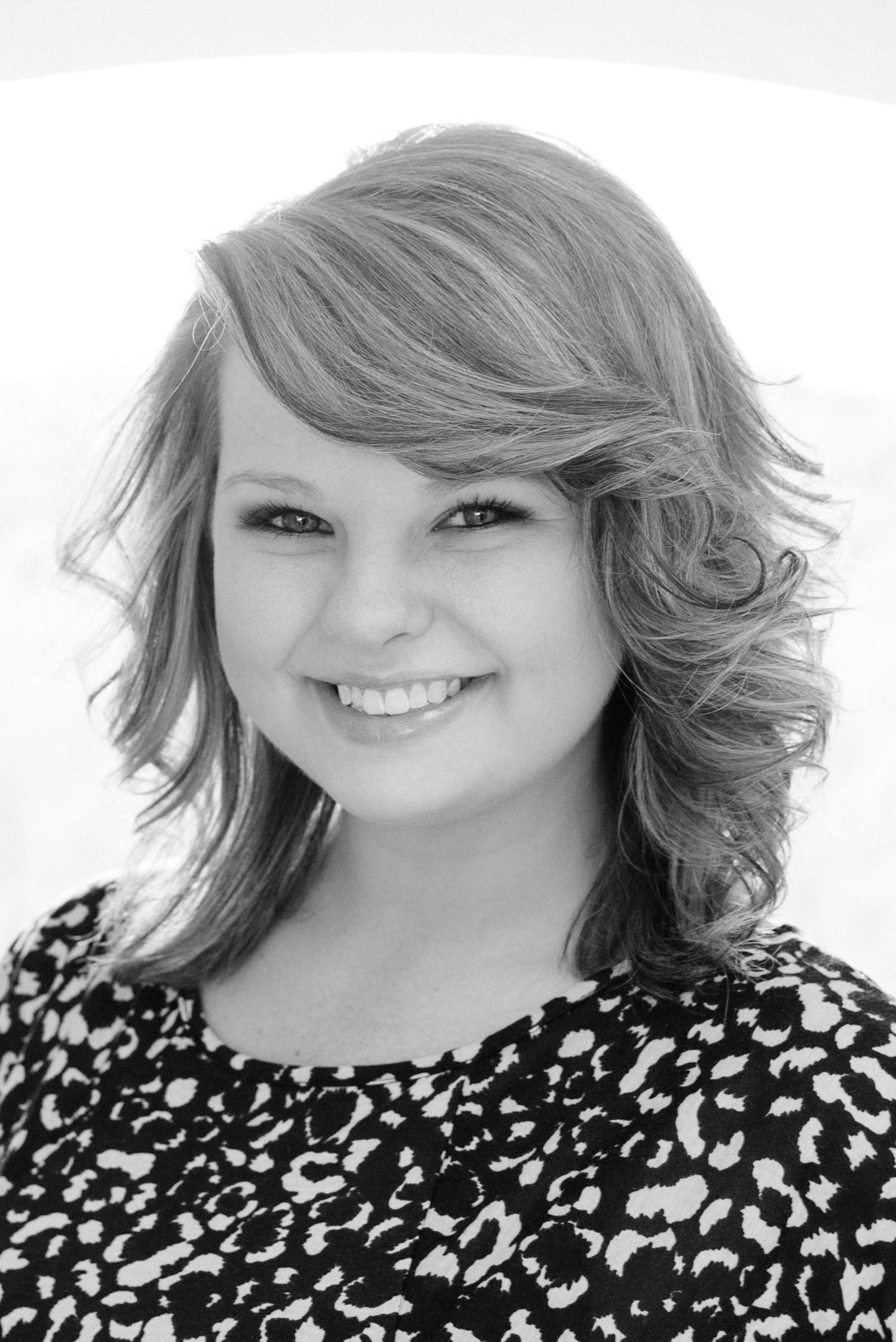 Brittany Verke