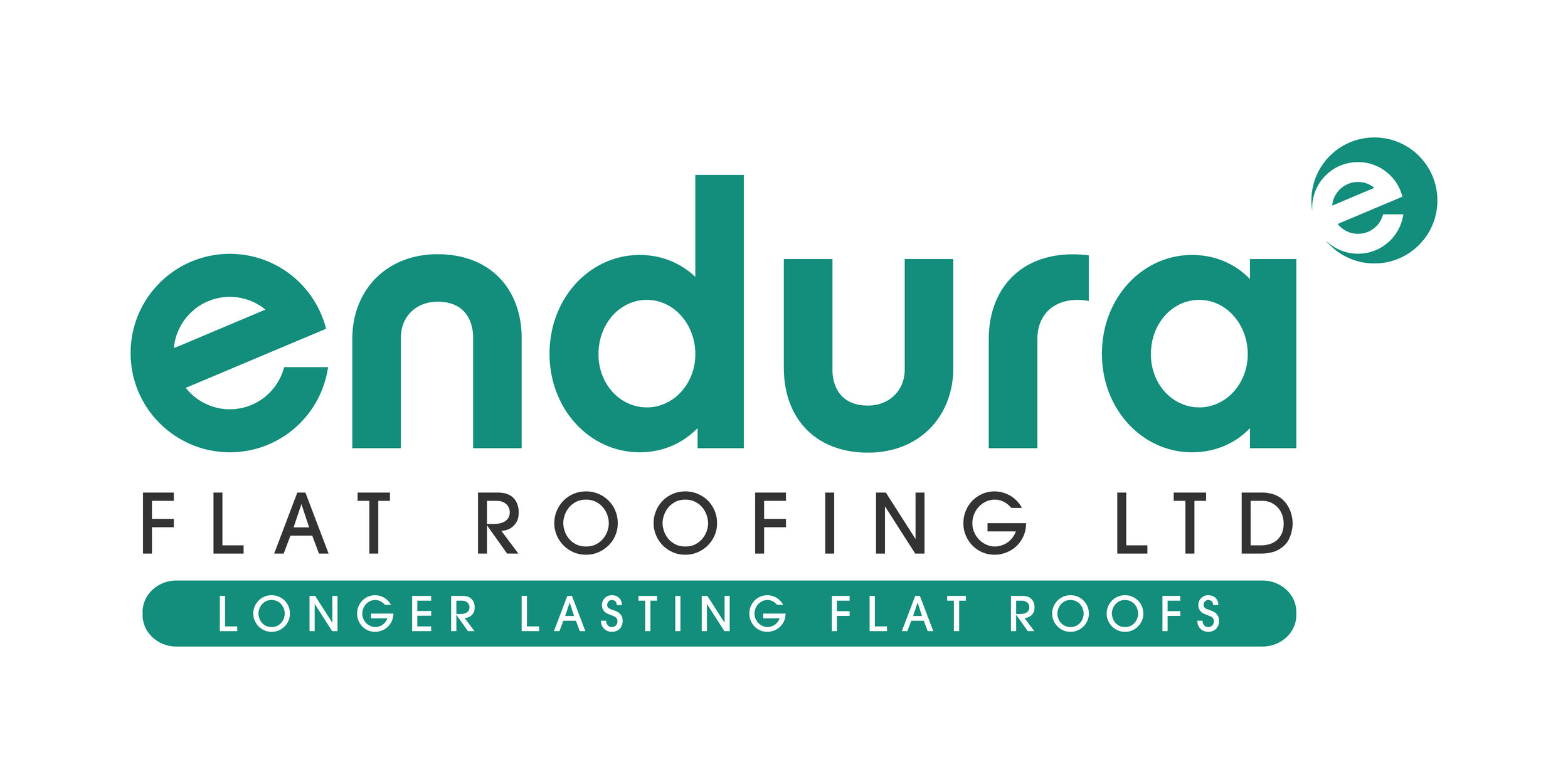 Endura Flat Roofing Newcastle.jpg