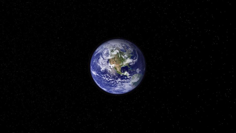 globalS01_00000.png