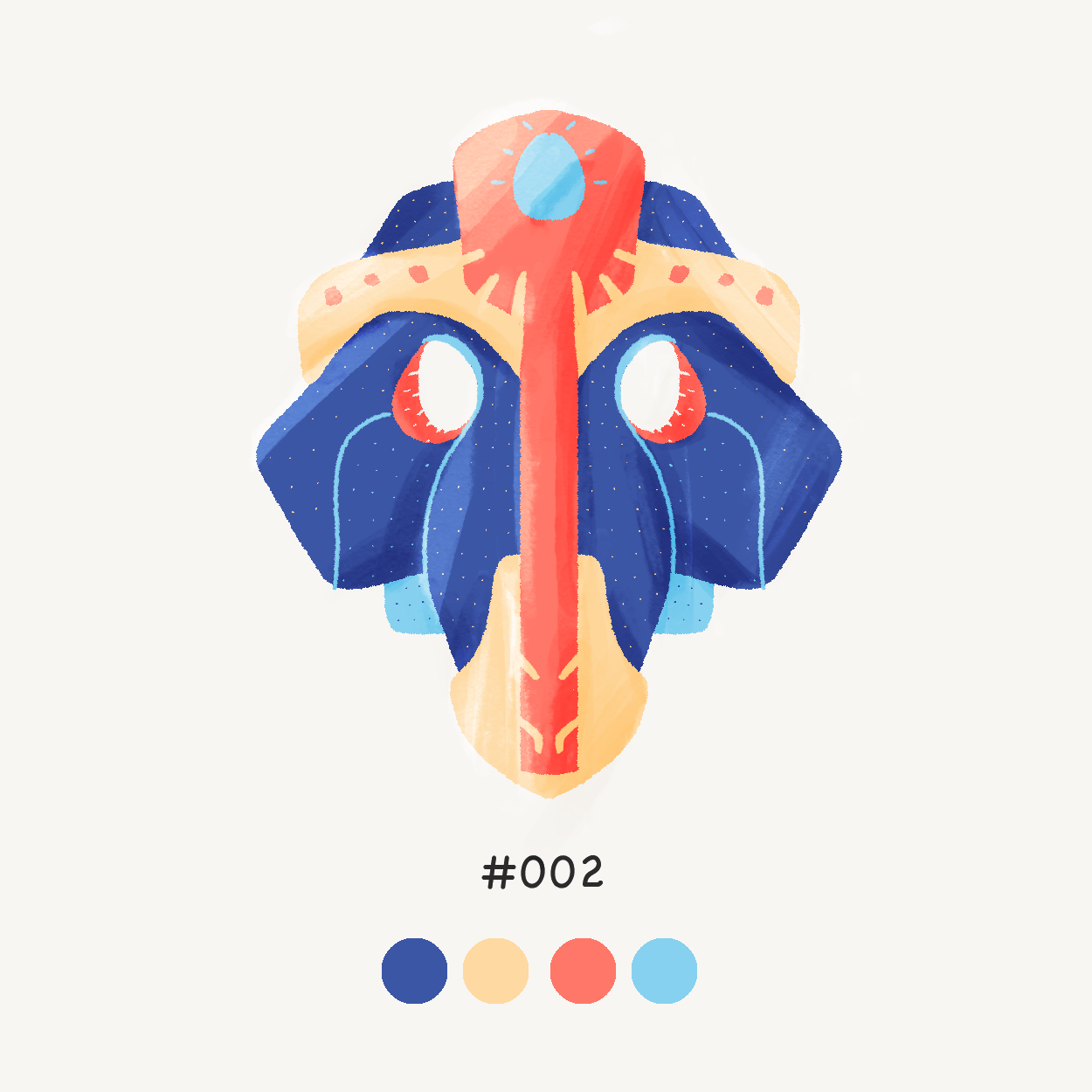 mask#2.png