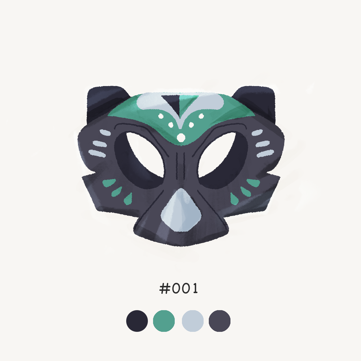 mask#1.png