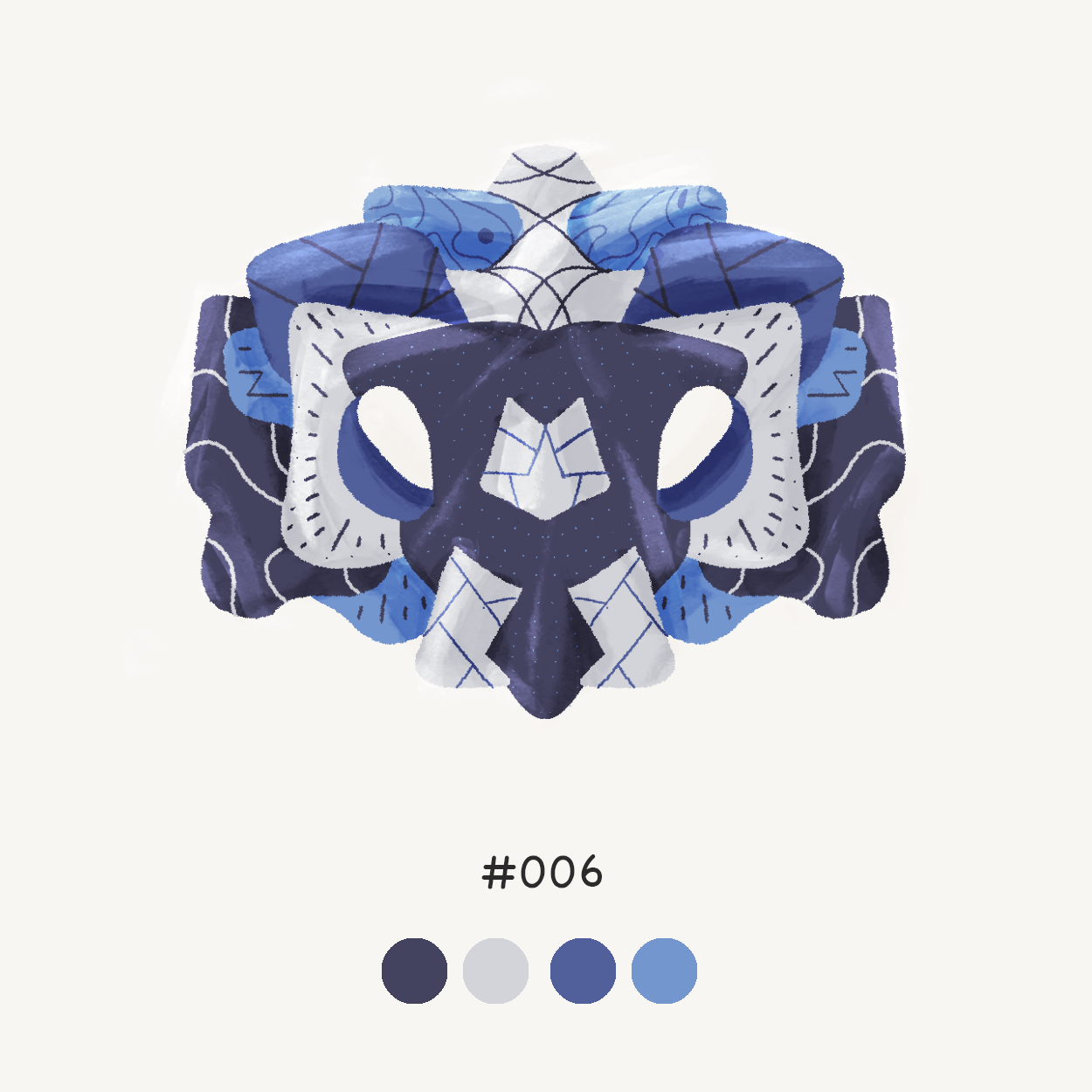 mask#6.png