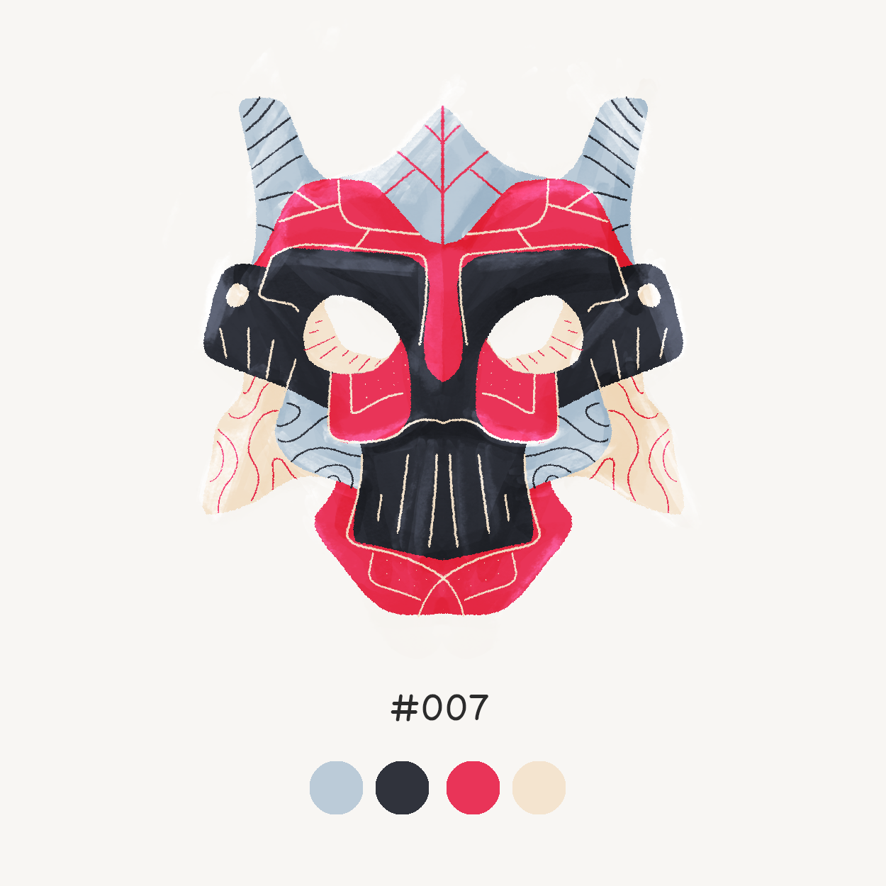 mask#7.png