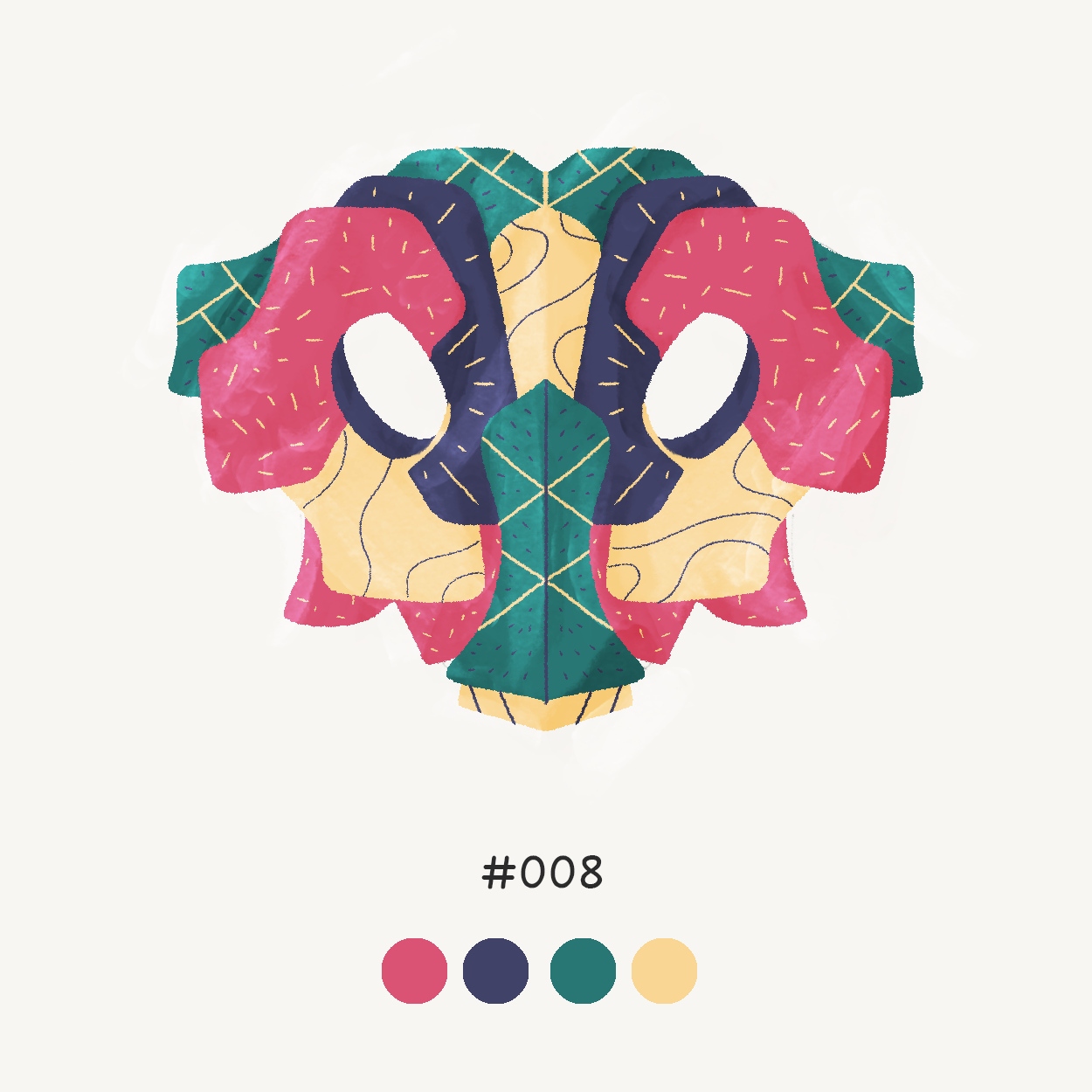 mask#8.png