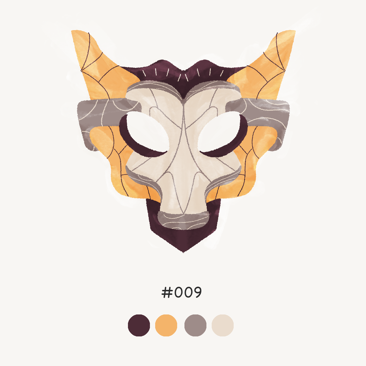 mask#9.png