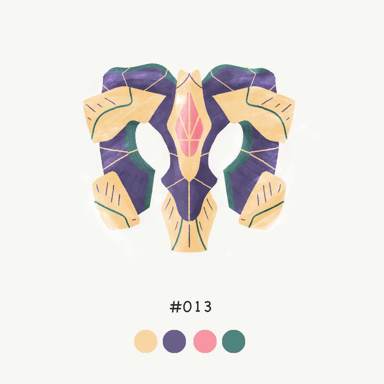 mask#13.png