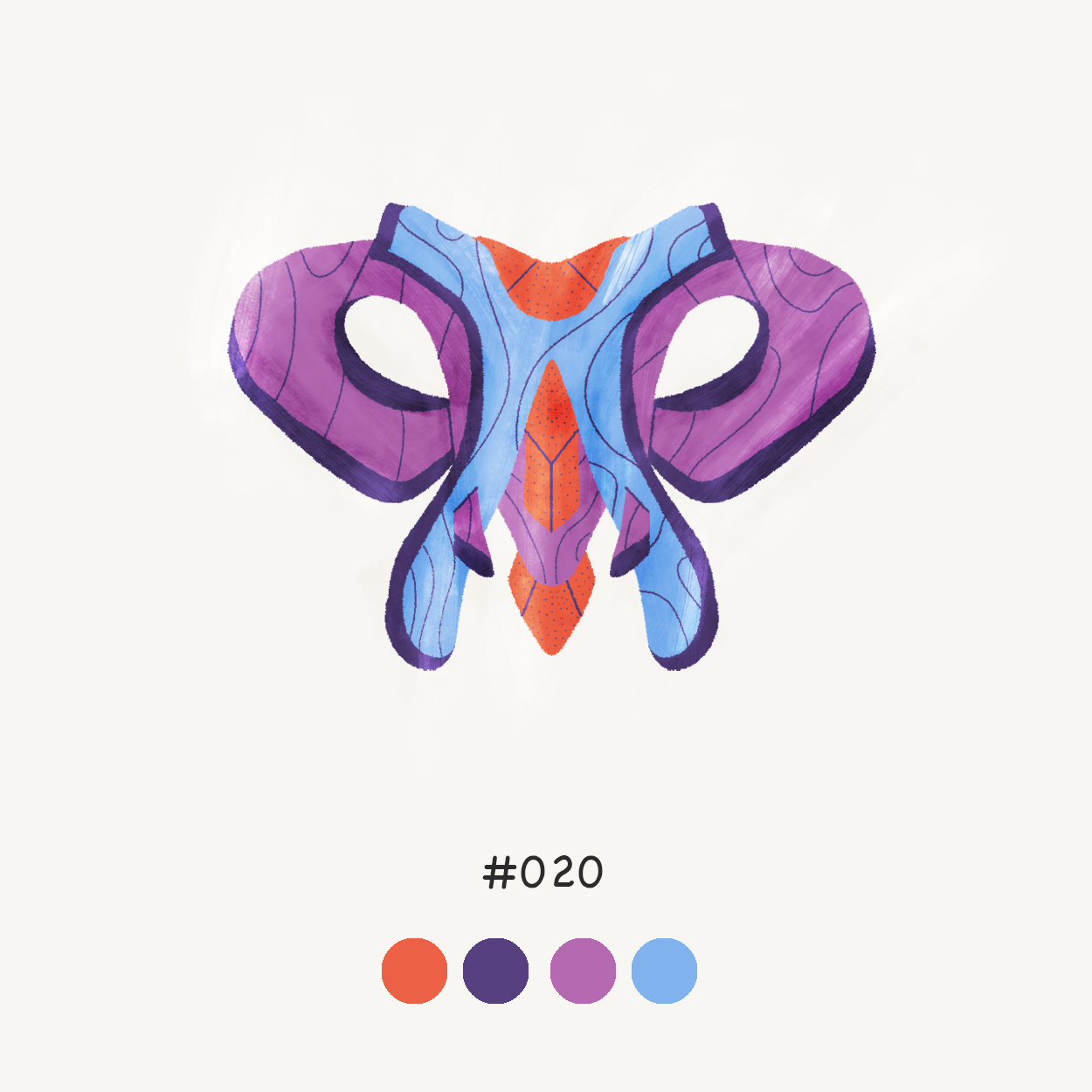 mask#20.png