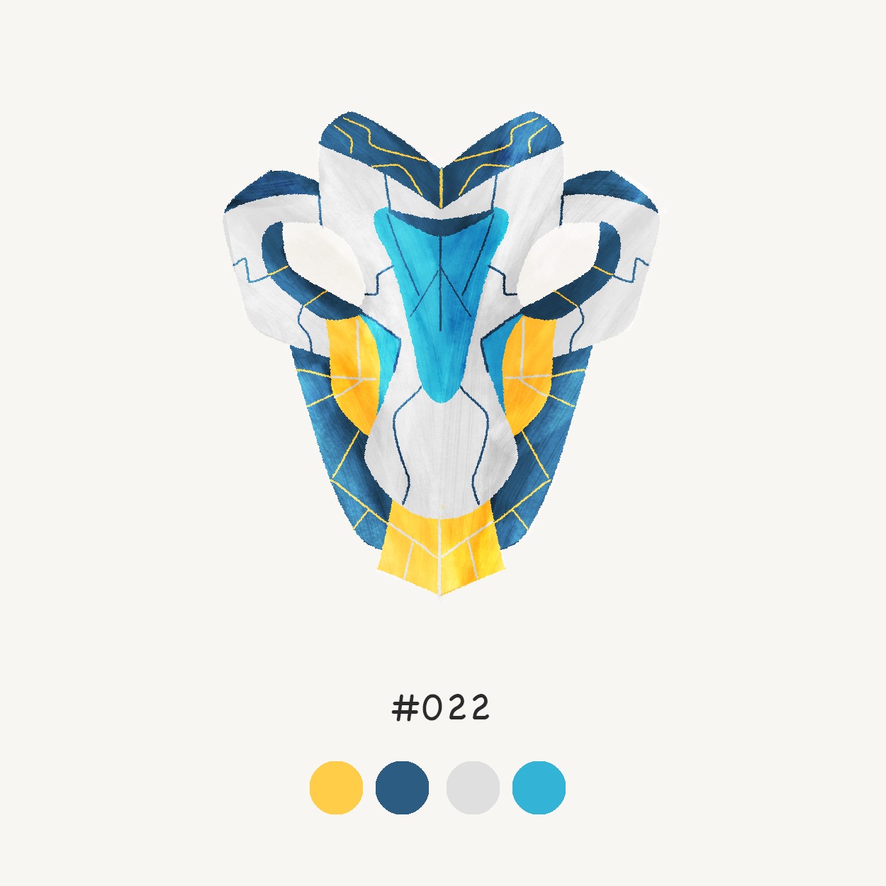 mask#22.png