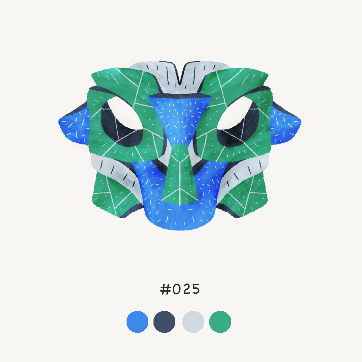 mask#25.png