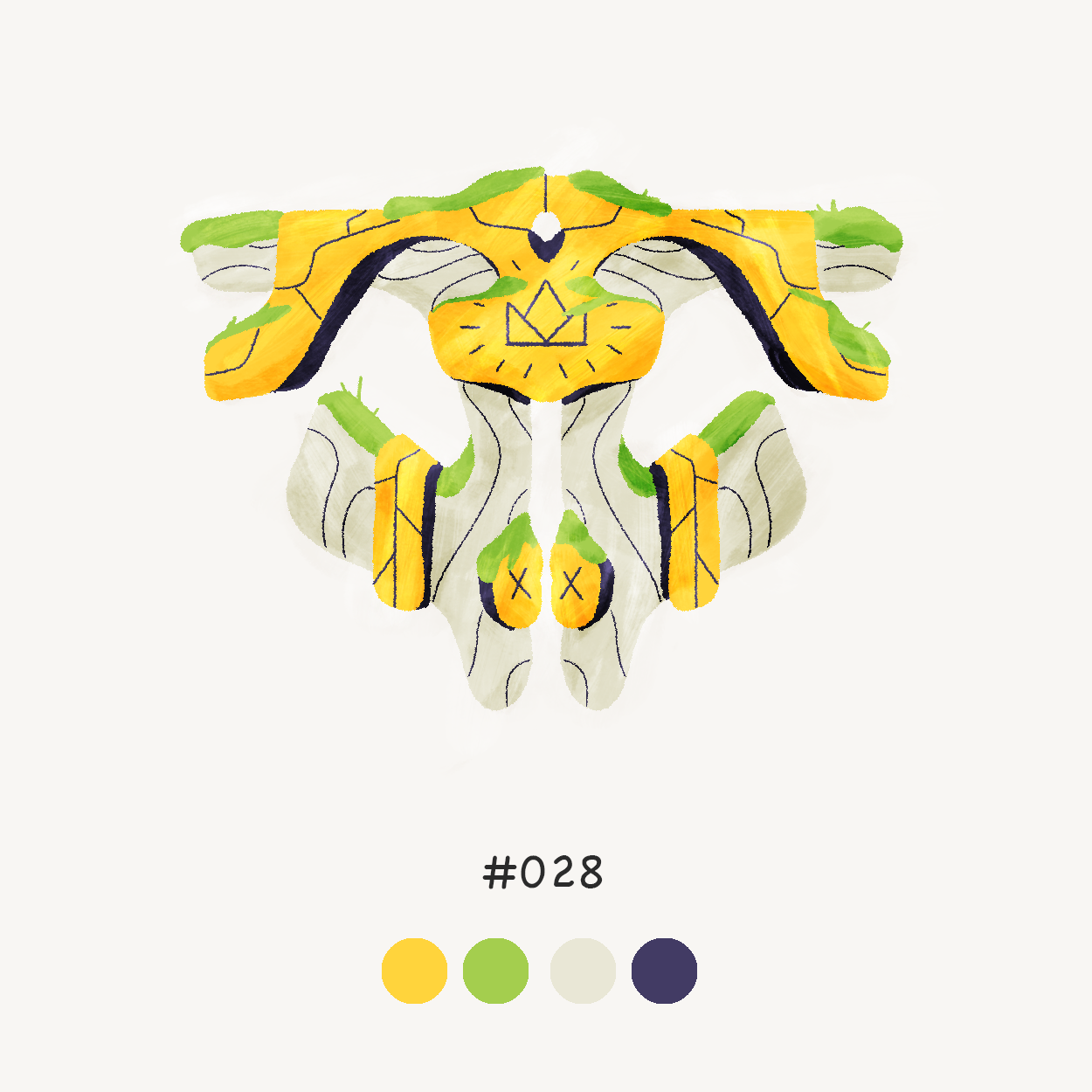 mask#28.png