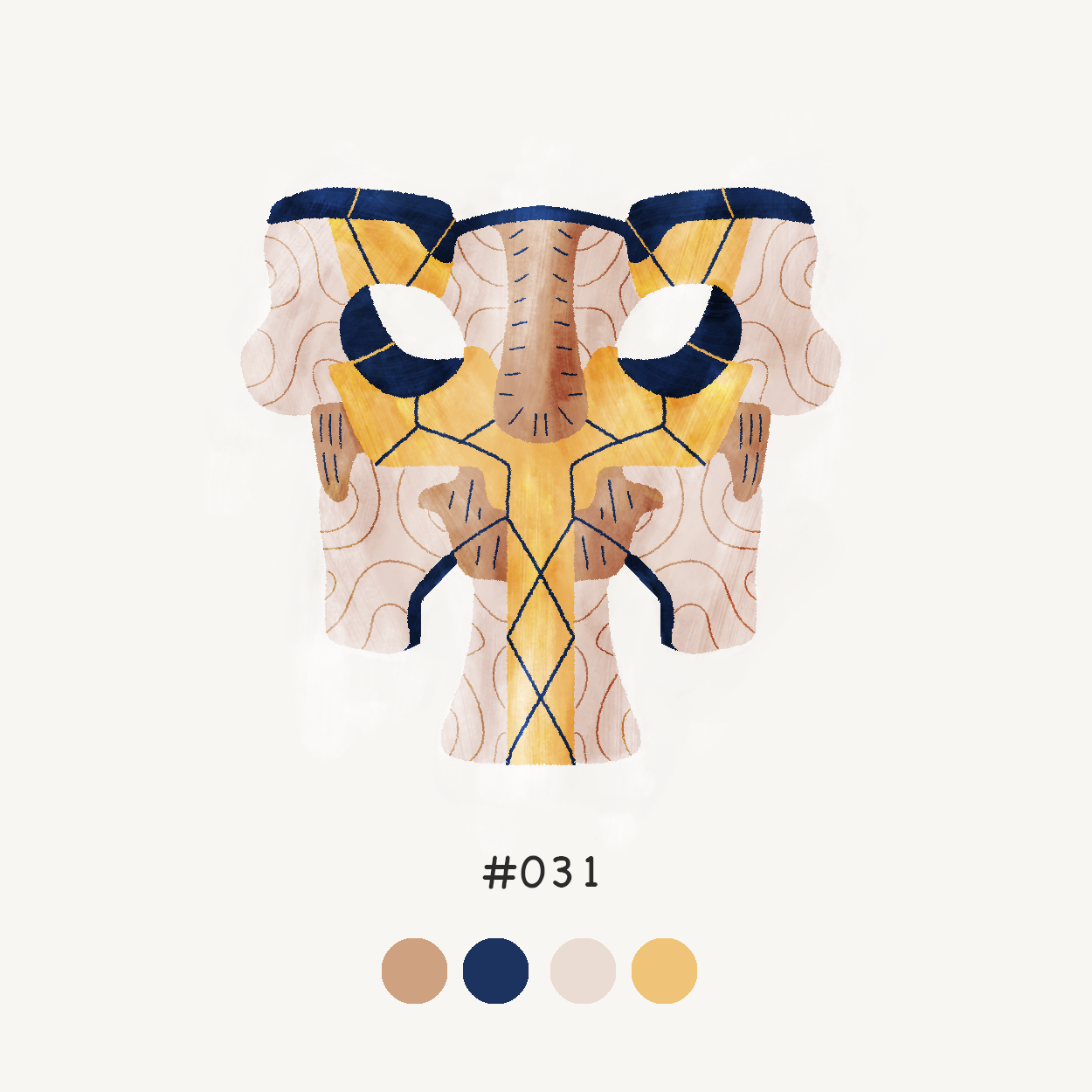 mask#31.png