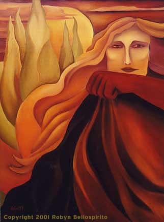 """""""Autumn Wind"""""""