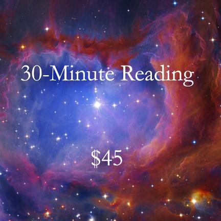 30-minute reading image2.jpg