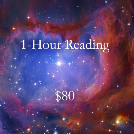 1 Hour reading image2.jpg
