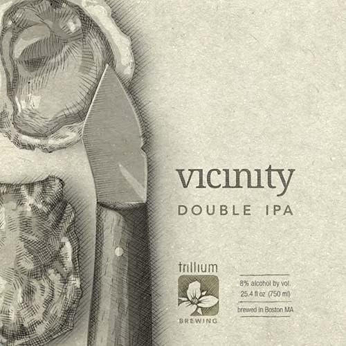 trillium-brewing-vicinity-label-art.jpg