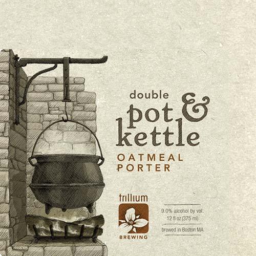 trillium-brewing-double-pot-and-kettle-label-art.jpg