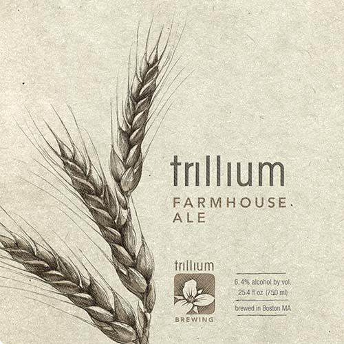trillium-brewing-fair-folk-label-art-1.jpg