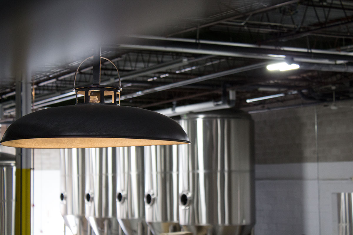 trillium-brewing-canton-construction-2.jpg