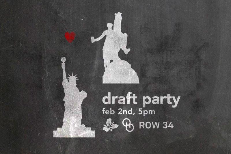 DraftpartyRow34OH-Feb2.jpg