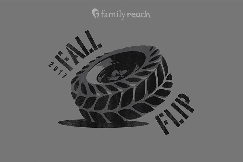 fallflipwebsite.jpg