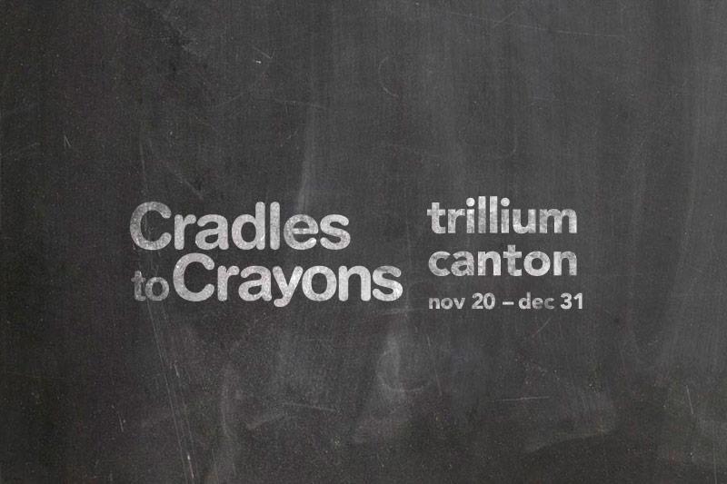 cradles-crayons-social.jpg