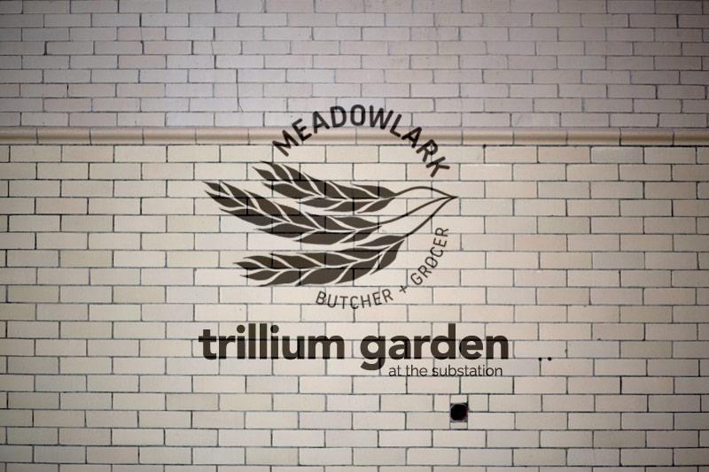 meadowlarktrilliumgarden.jpg