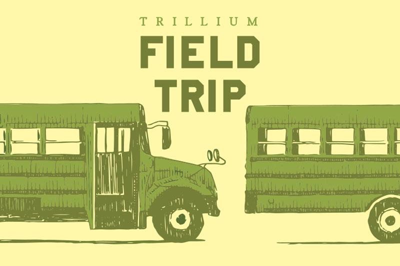 FIELD_TRIP_1_800X533.jpg