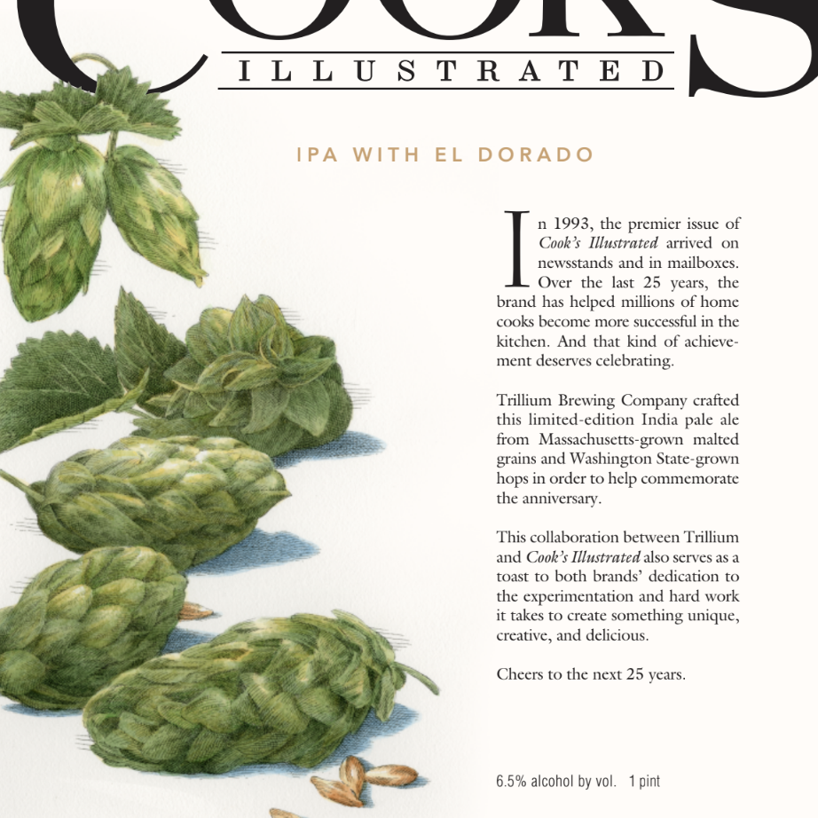 Copy of Illustrated IPA