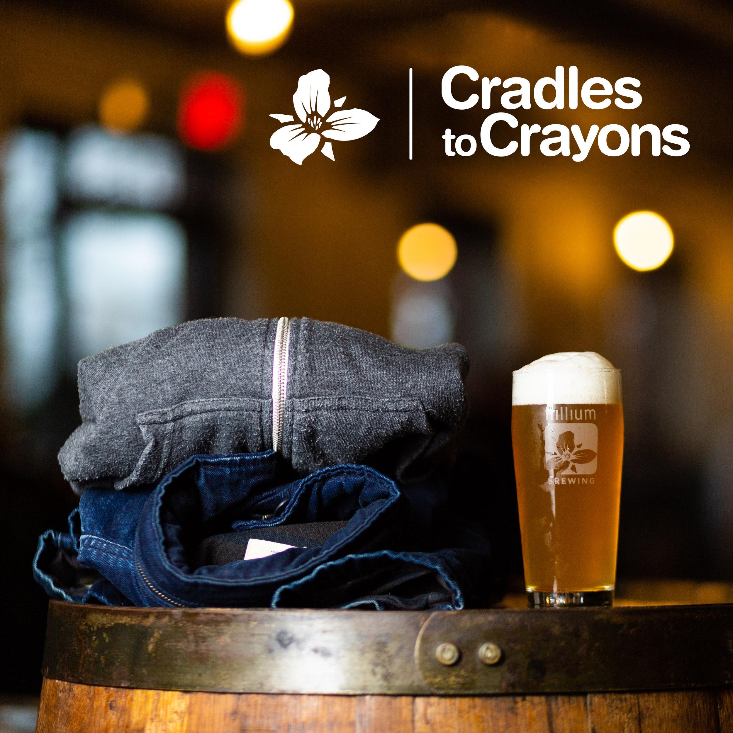 cradles.jpg