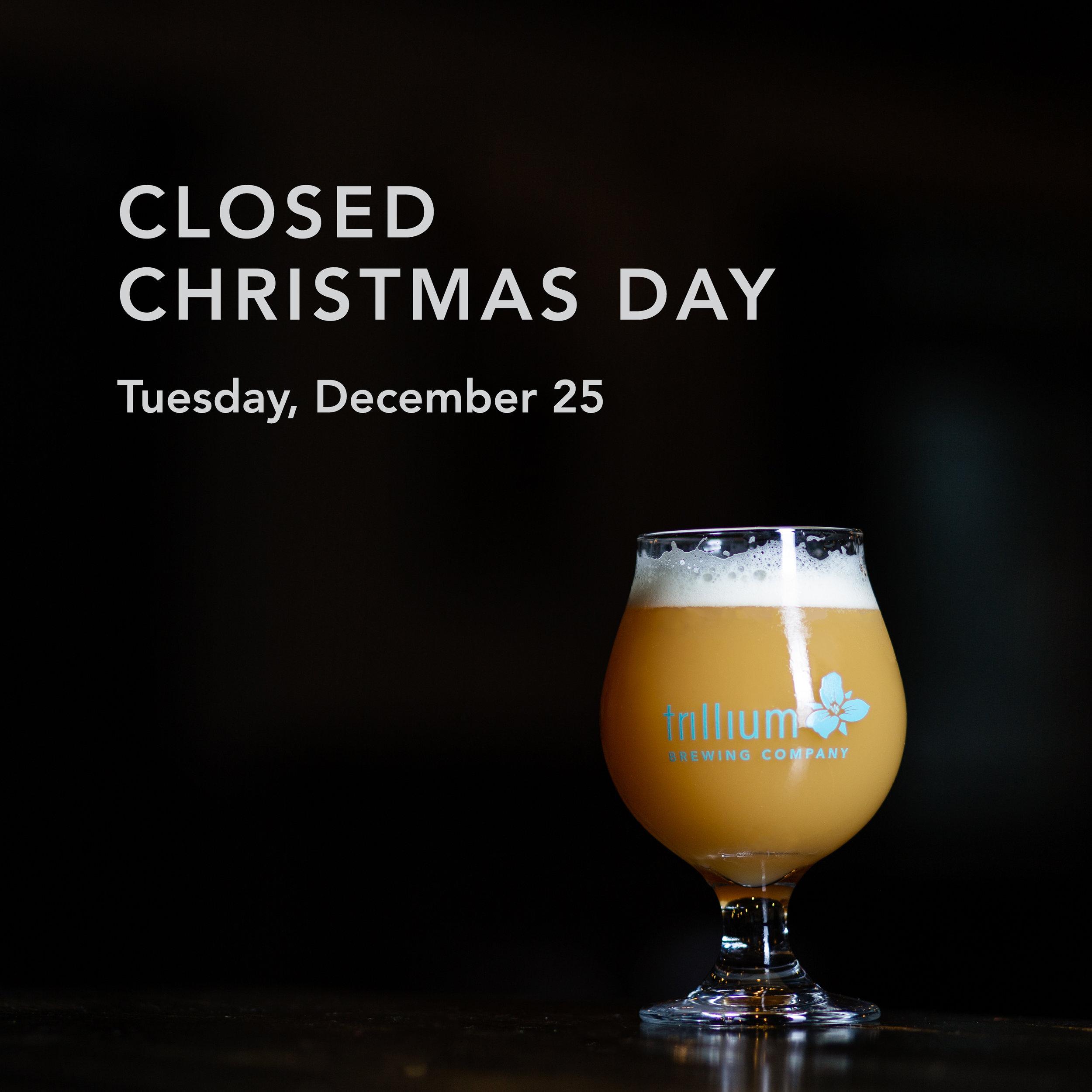 Christmas Day - Closed.jpg