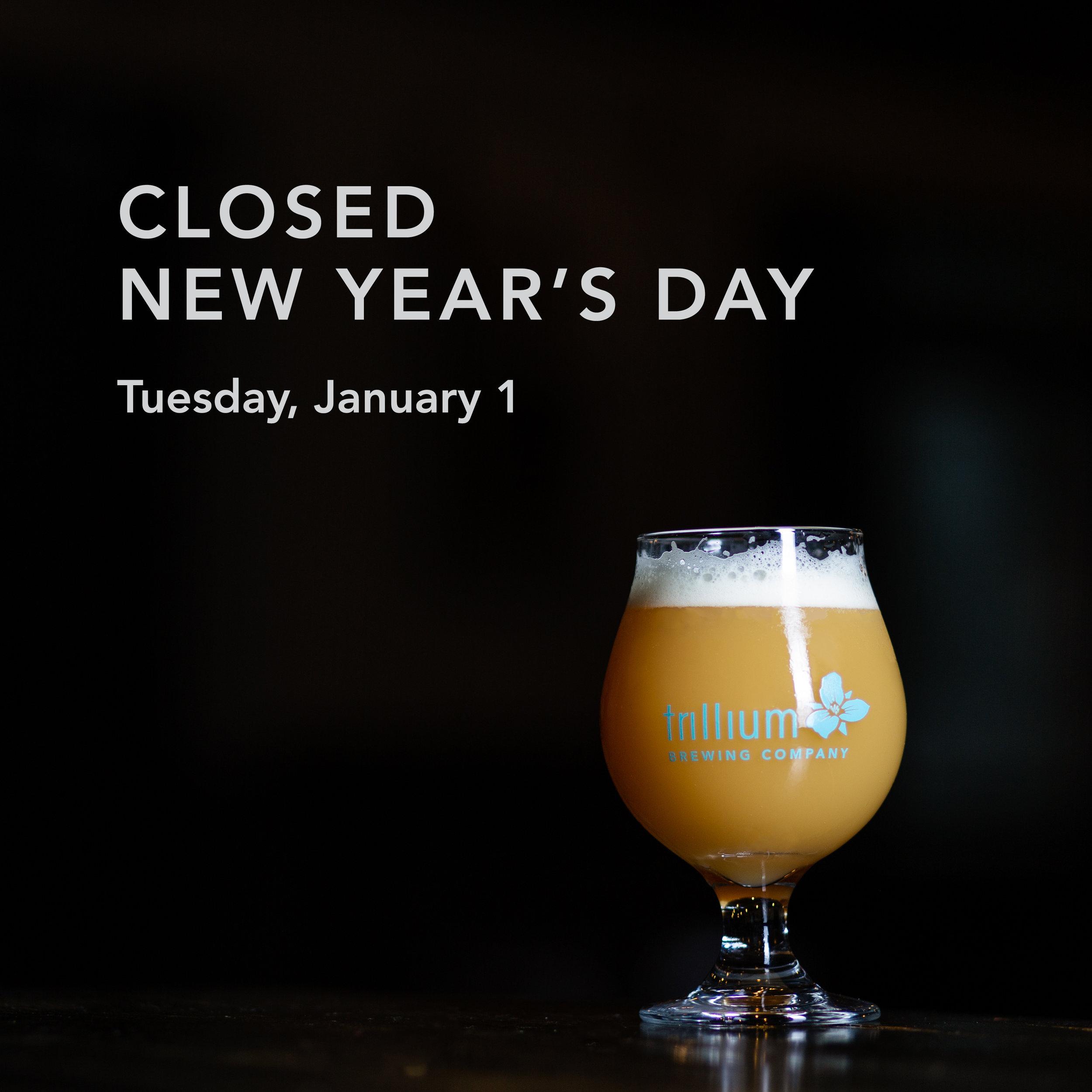 Newyears - Closed_.jpg