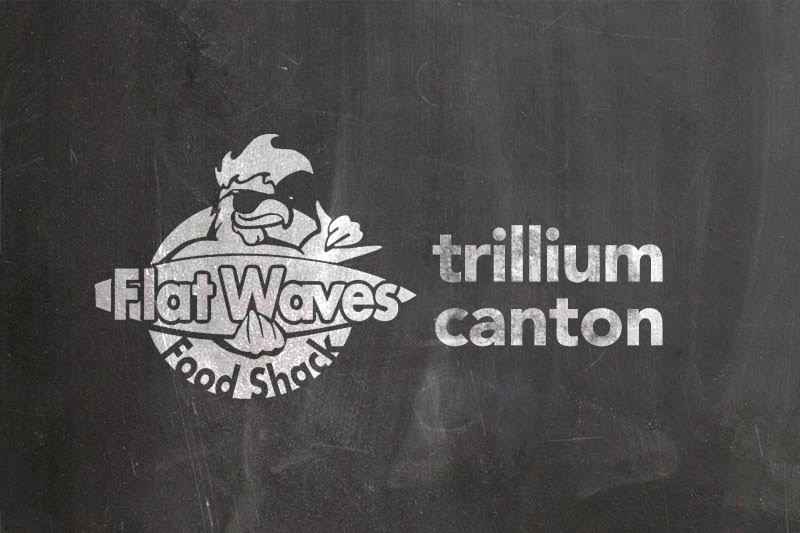 flatwaves.jpg